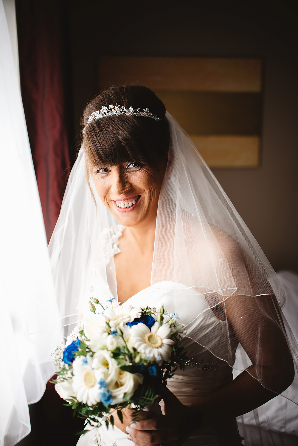 wedding Ireland wedding photographer tipperary cork dublin limerick waterford galway photography best story documentary portrait art 11.jpg