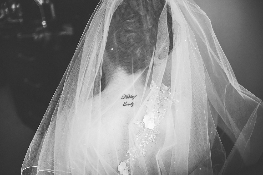 wedding Ireland wedding photographer tipperary cork dublin limerick waterford galway photography best story documentary portrait art 16.jpg