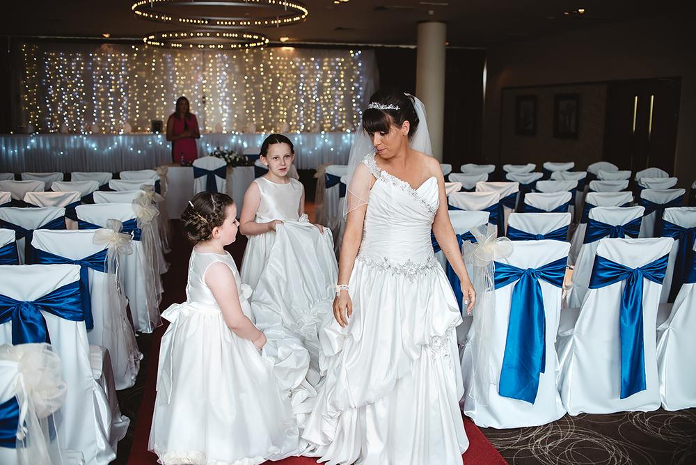 wedding Ireland wedding photographer tipperary cork dublin limerick waterford galway photography best story documentary portrait art 19.jpg