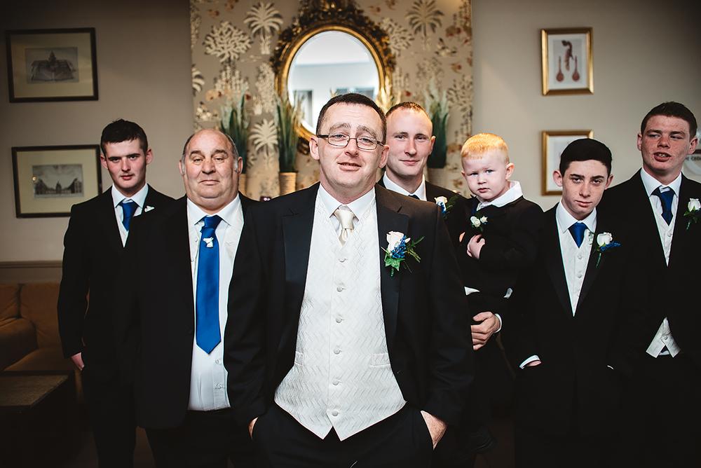wedding Ireland wedding photographer tipperary cork dublin limerick waterford galway photography best story documentary portrait art 21.jpg