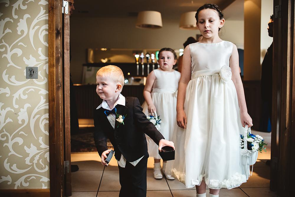 wedding Ireland wedding photographer tipperary cork dublin limerick waterford galway photography best story documentary portrait art 24.jpg