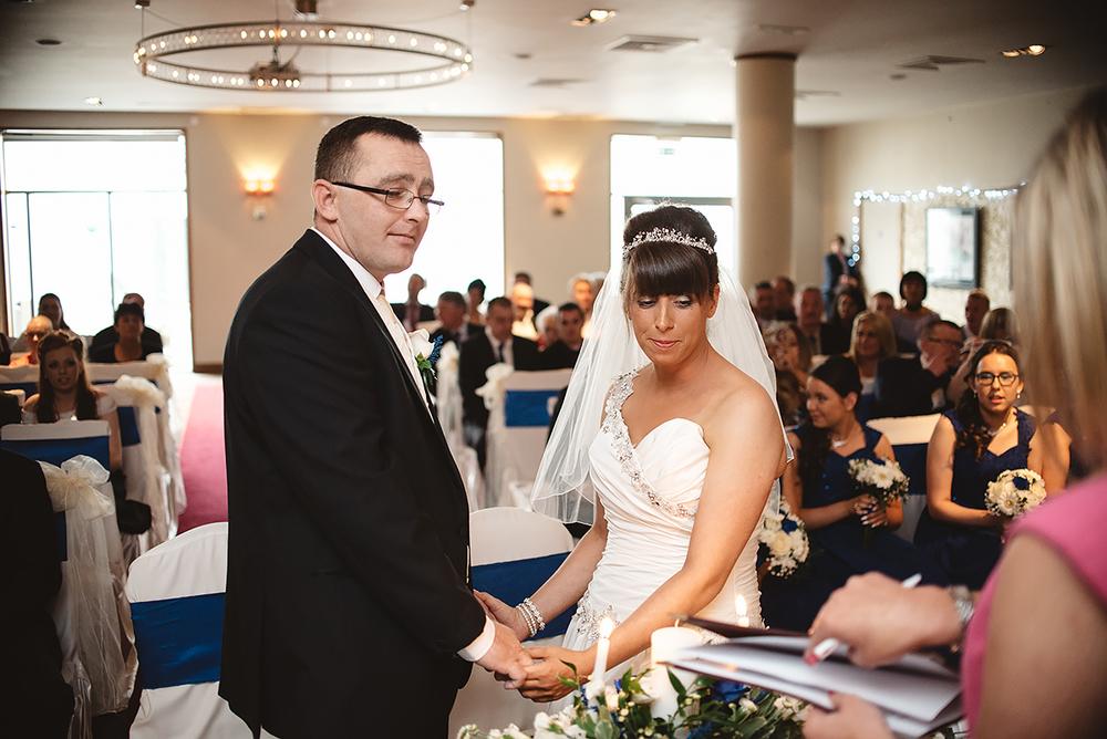 wedding Ireland wedding photographer tipperary cork dublin limerick waterford galway photography best story documentary portrait art 33.jpg