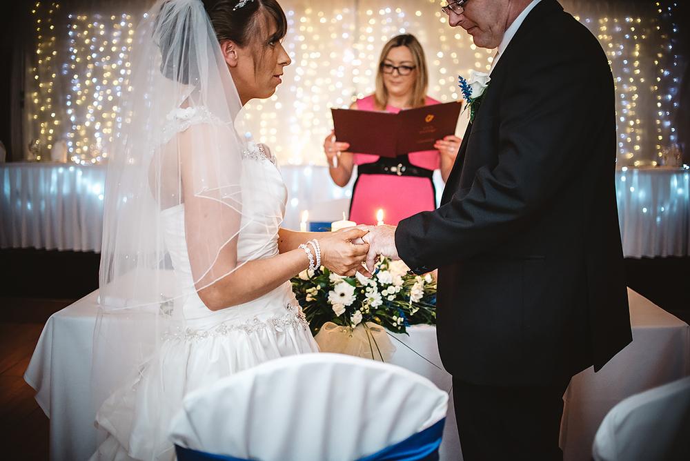wedding Ireland wedding photographer tipperary cork dublin limerick waterford galway photography best story documentary portrait art 35.jpg