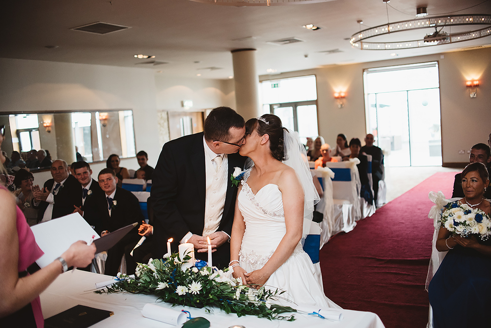 wedding Ireland wedding photographer tipperary cork dublin limerick waterford galway photography best story documentary portrait art 38.jpg