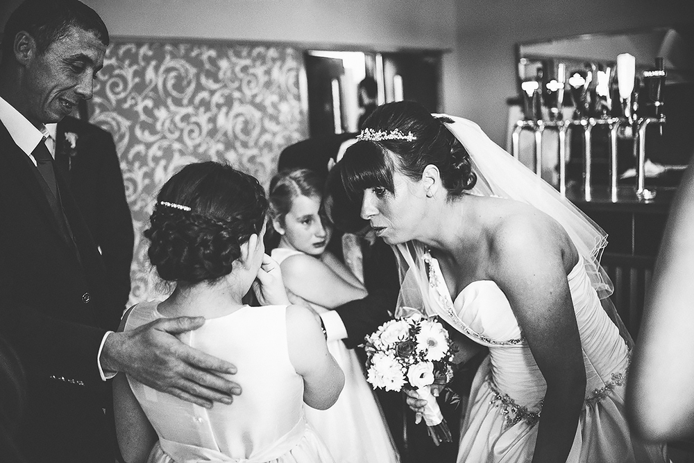 wedding Ireland wedding photographer tipperary cork dublin limerick waterford galway photography best story documentary portrait art 43.jpg