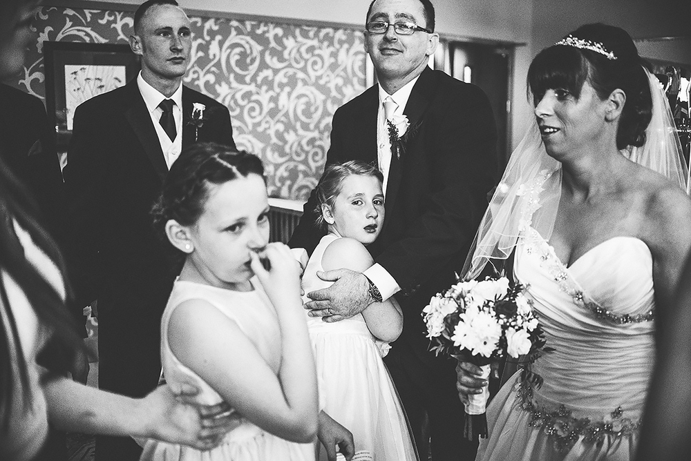 wedding Ireland wedding photographer tipperary cork dublin limerick waterford galway photography best story documentary portrait art 44.jpg