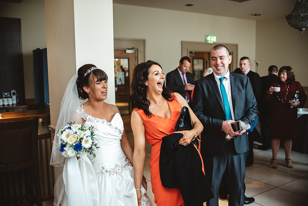wedding Ireland wedding photographer tipperary cork dublin limerick waterford galway photography best story documentary portrait art 52.jpg