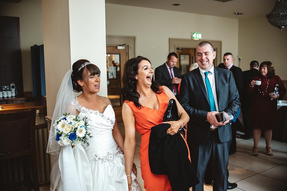 wedding Ireland wedding photographer tipperary cork dublin limerick waterford galway photography best story documentary portrait art 52.jpg