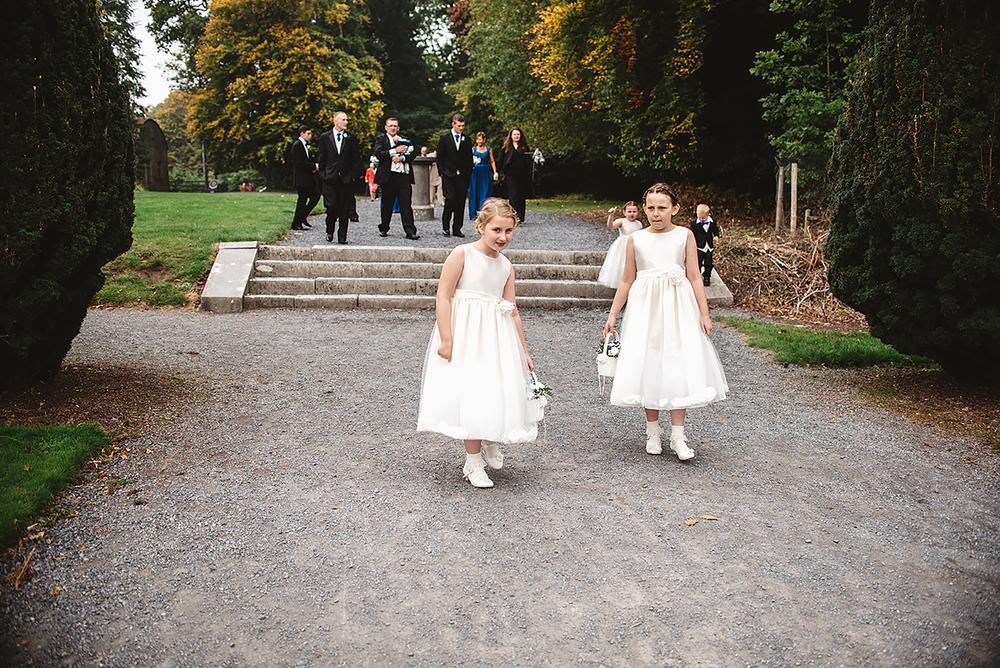 wedding Ireland wedding photographer tipperary cork dublin limerick waterford galway photography best story documentary portrait art 55.jpg