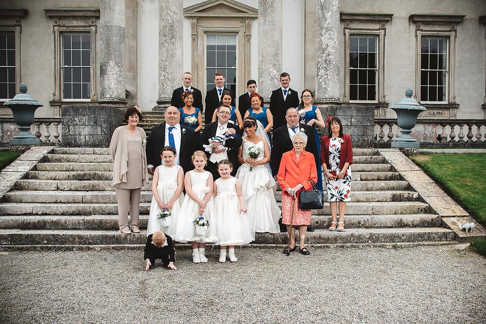 wedding Ireland wedding photographer tipperary cork dublin limerick waterford galway photography best story documentary portrait art 57.jpg