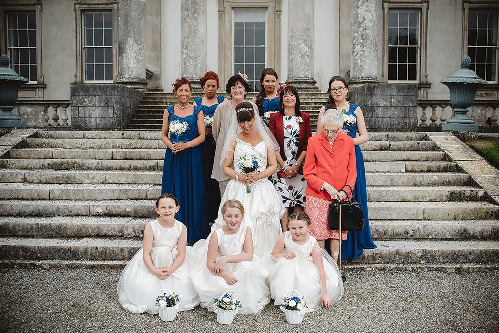 wedding Ireland wedding photographer tipperary cork dublin limerick waterford galway photography best story documentary portrait art 58.jpg