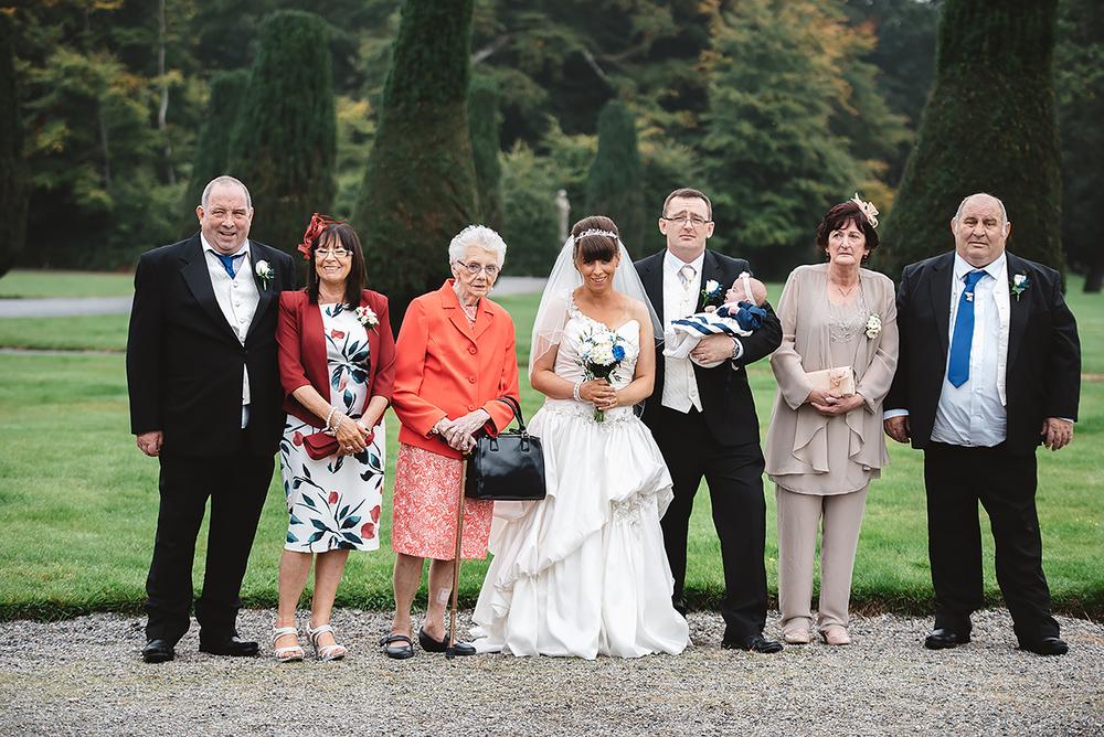 wedding Ireland wedding photographer tipperary cork dublin limerick waterford galway photography best story documentary portrait art 61.jpg