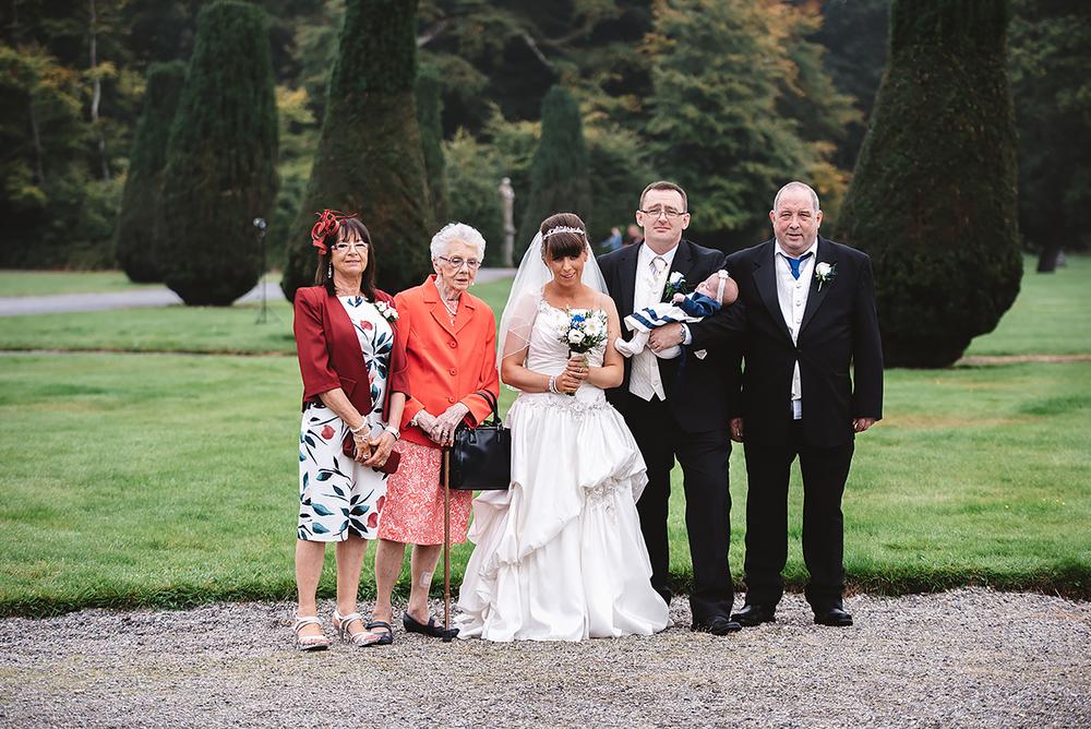 wedding Ireland wedding photographer tipperary cork dublin limerick waterford galway photography best story documentary portrait art 63.jpg