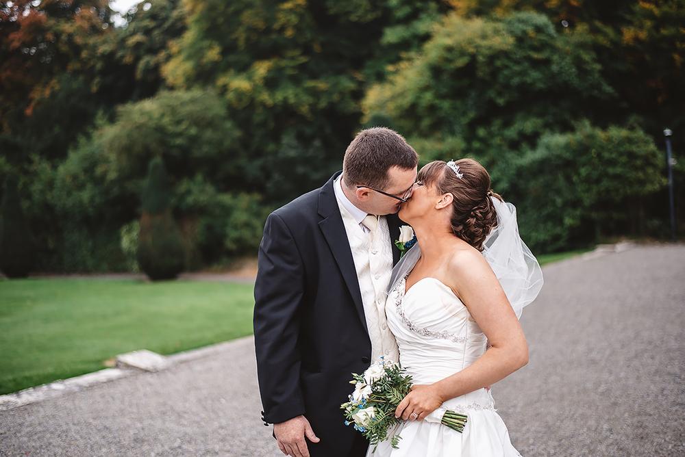 wedding Ireland wedding photographer tipperary cork dublin limerick waterford galway photography best story documentary portrait art 65.jpg