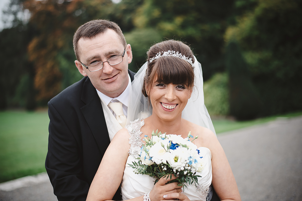 wedding Ireland wedding photographer tipperary cork dublin limerick waterford galway photography best story documentary portrait art 67.jpg