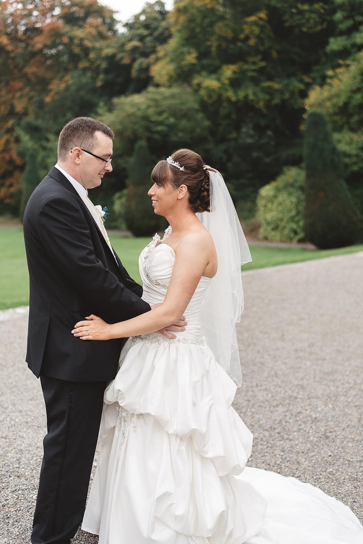 wedding Ireland wedding photographer tipperary cork dublin limerick waterford galway photography best story documentary portrait art 68.jpg