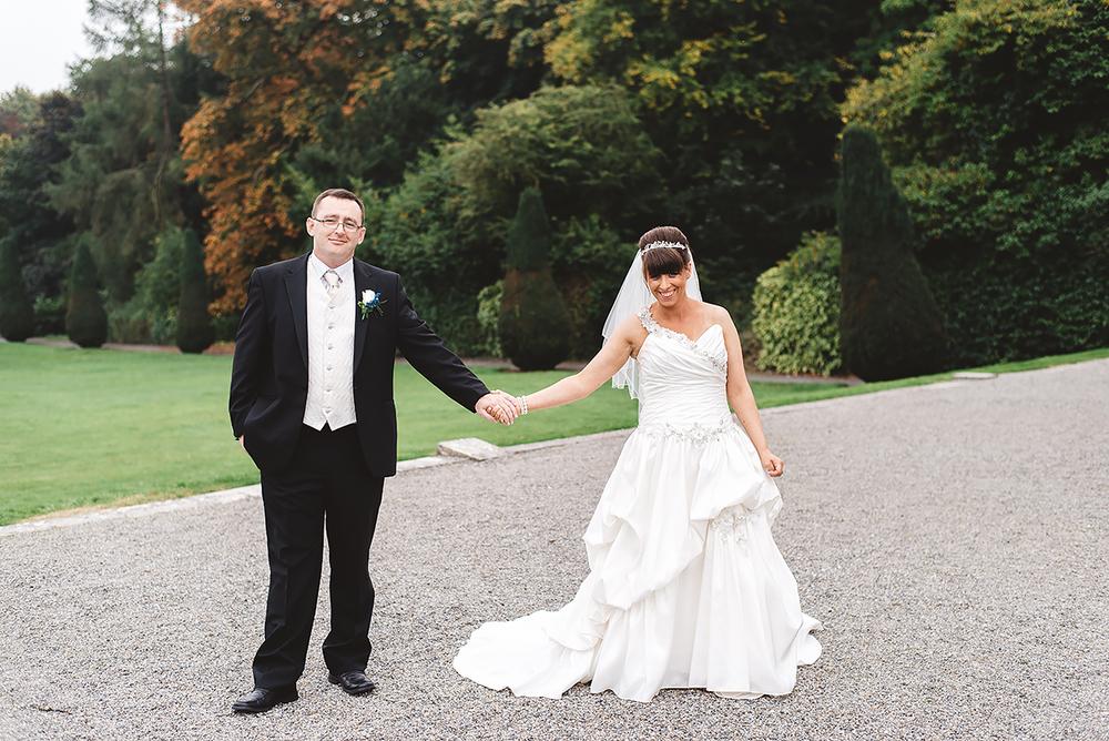 wedding Ireland wedding photographer tipperary cork dublin limerick waterford galway photography best story documentary portrait art 69.jpg