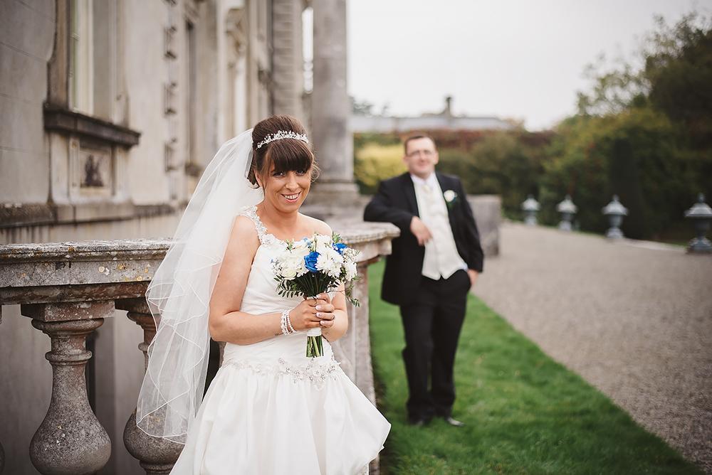 wedding Ireland wedding photographer tipperary cork dublin limerick waterford galway photography best story documentary portrait art 71.jpg