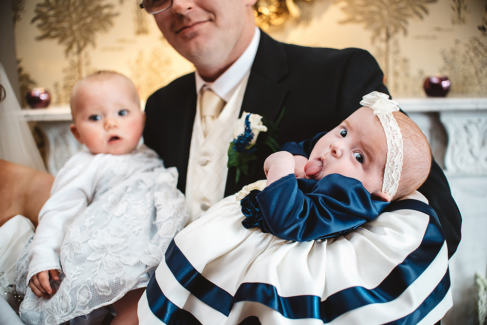 wedding Ireland wedding photographer tipperary cork dublin limerick waterford galway photography best story documentary portrait art 73.jpg