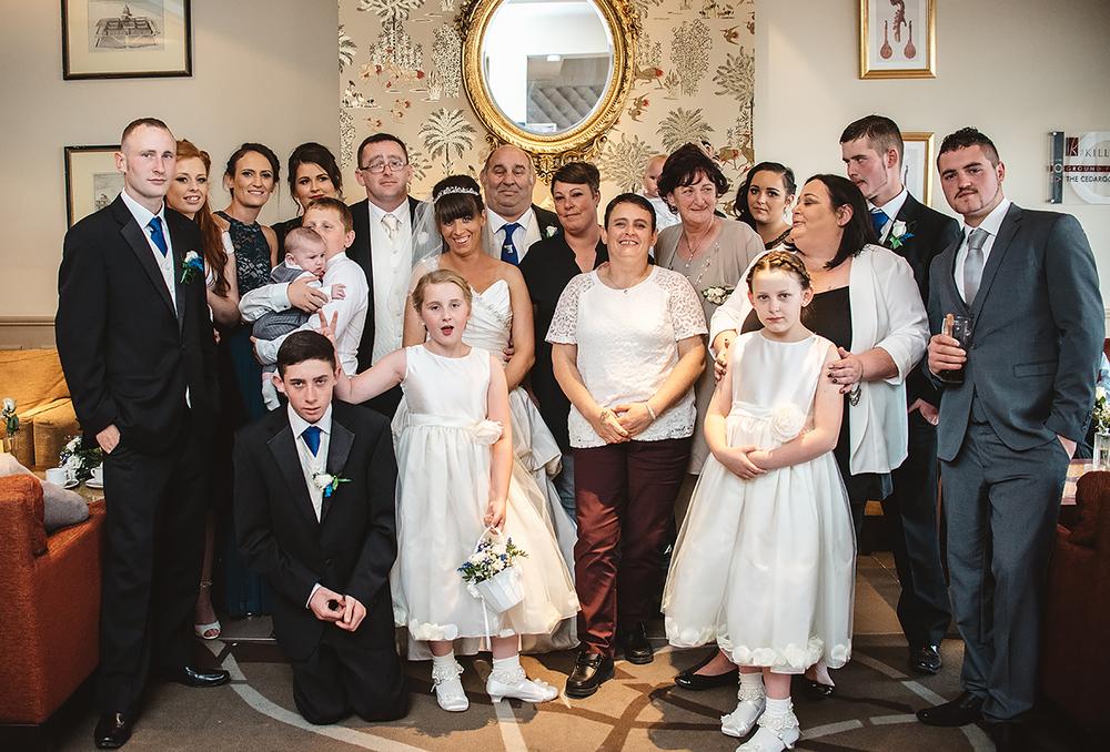 wedding Ireland wedding photographer tipperary cork dublin limerick waterford galway photography best story documentary portrait art 74.jpg