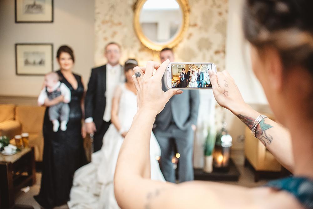 wedding Ireland wedding photographer tipperary cork dublin limerick waterford galway photography best story documentary portrait art 75.jpg