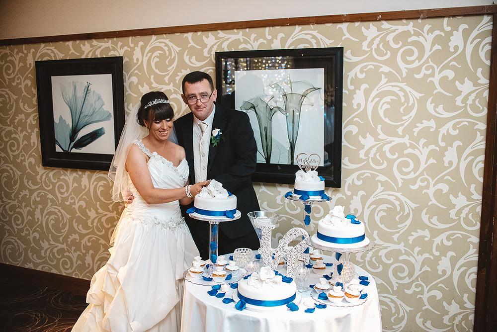 wedding Ireland wedding photographer tipperary cork dublin limerick waterford galway photography best story documentary portrait art 79.jpg