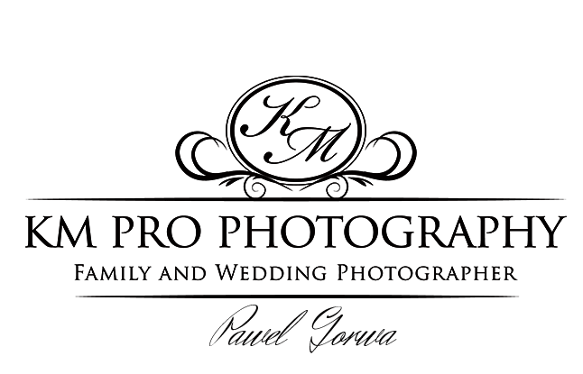 Photographer Cahir Tipperary Clonmel Cashel Mitchelstown