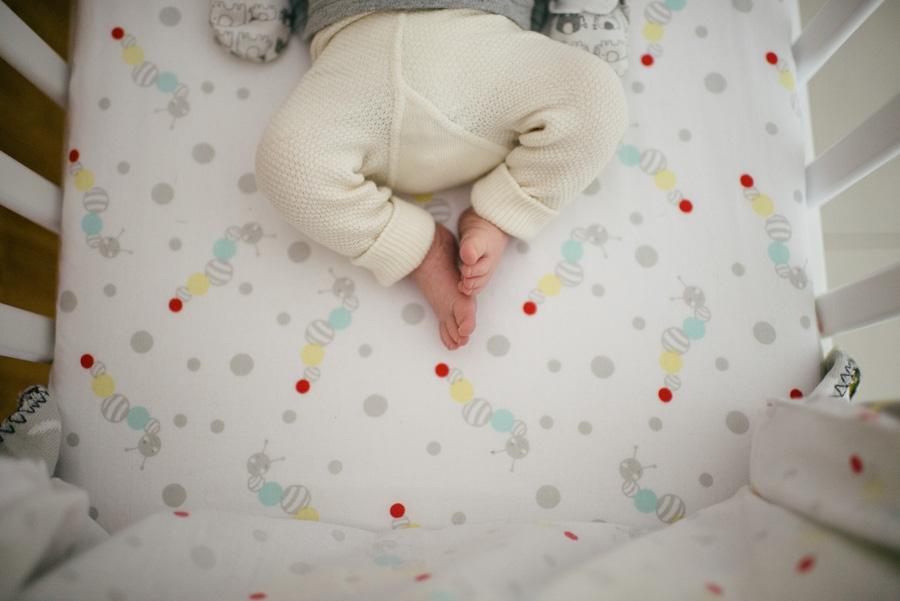Baker newborn-1.jpg