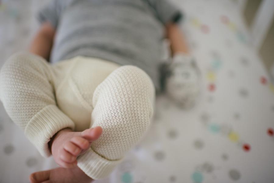 Baker newborn-10.jpg