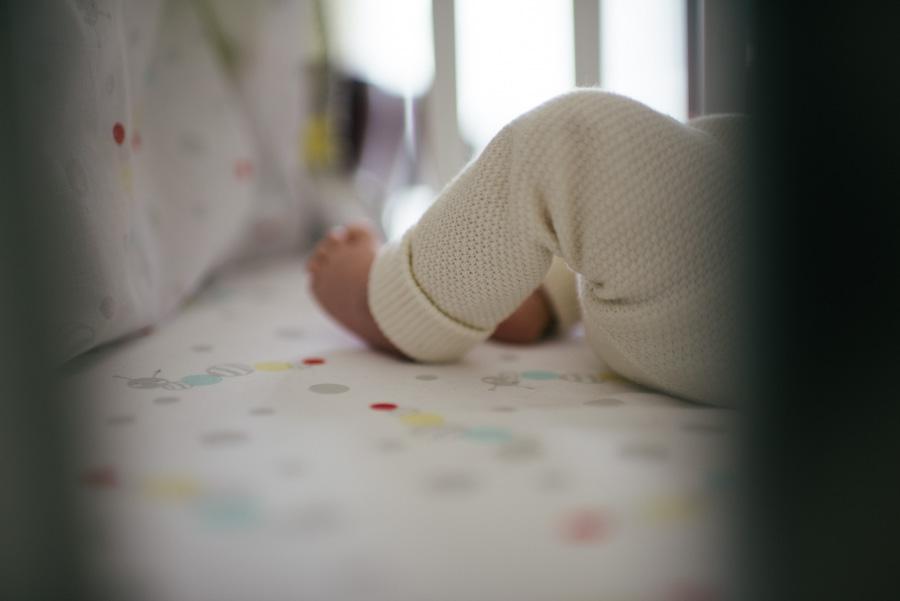 Baker newborn-11.jpg