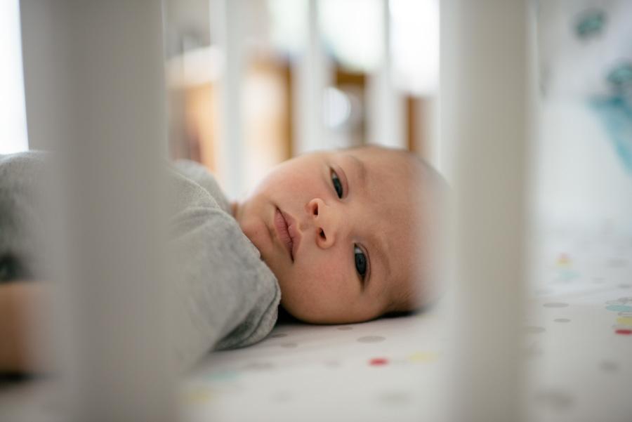 Baker newborn-12.jpg