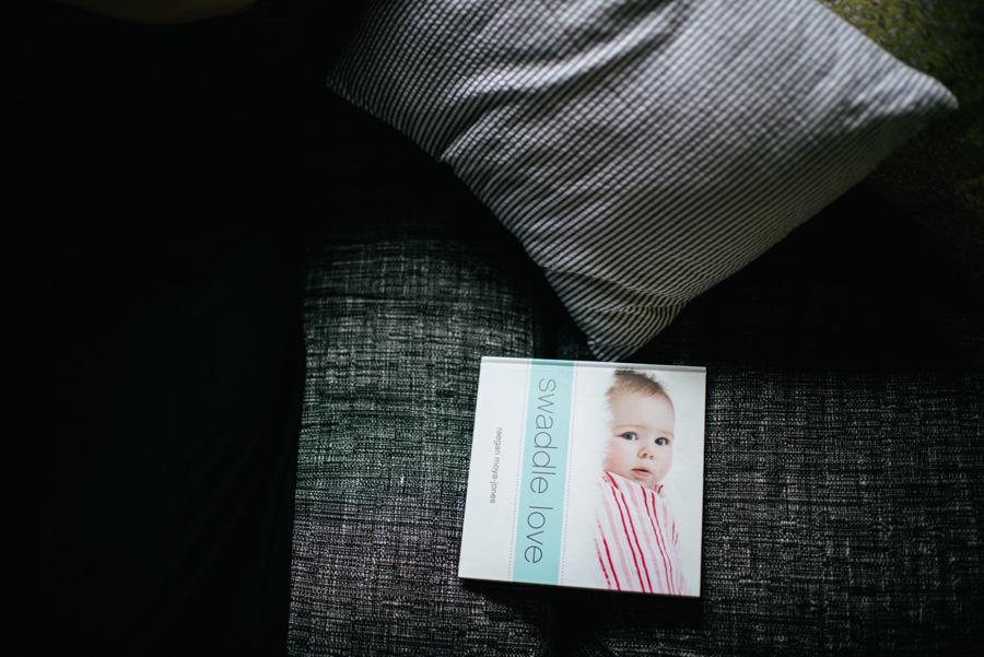 Baker newborn-16.jpg