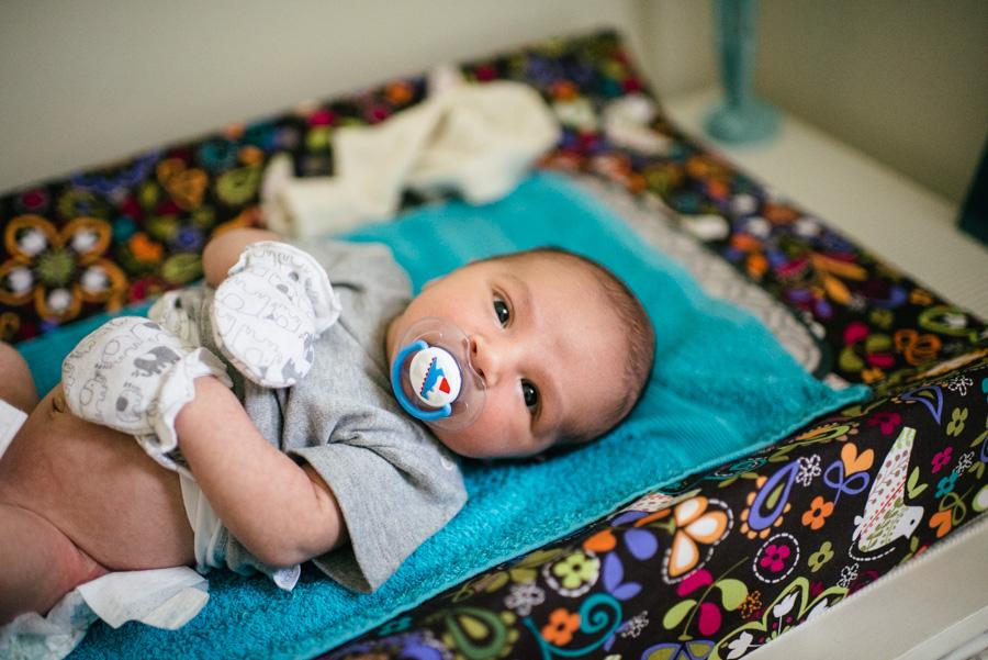 Baker newborn-28.jpg
