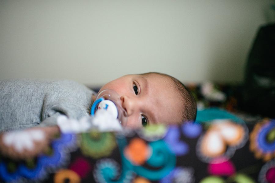 Baker newborn-32.jpg
