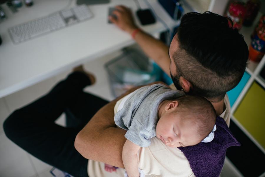 Baker newborn-57.jpg