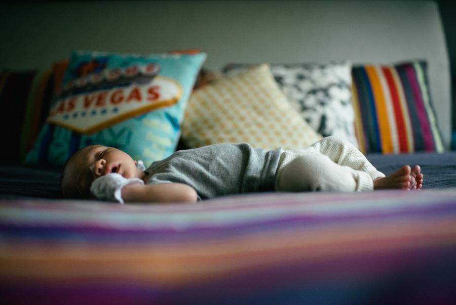 Baker newborn-71.jpg
