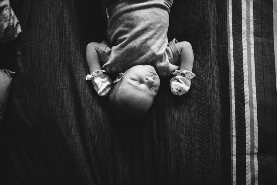 Baker newborn-77.jpg