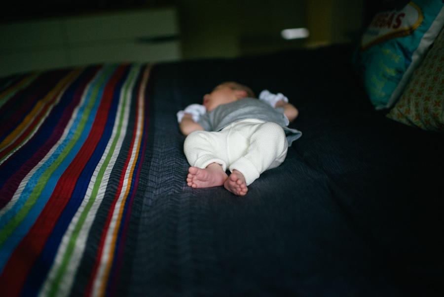 Baker newborn-73.jpg
