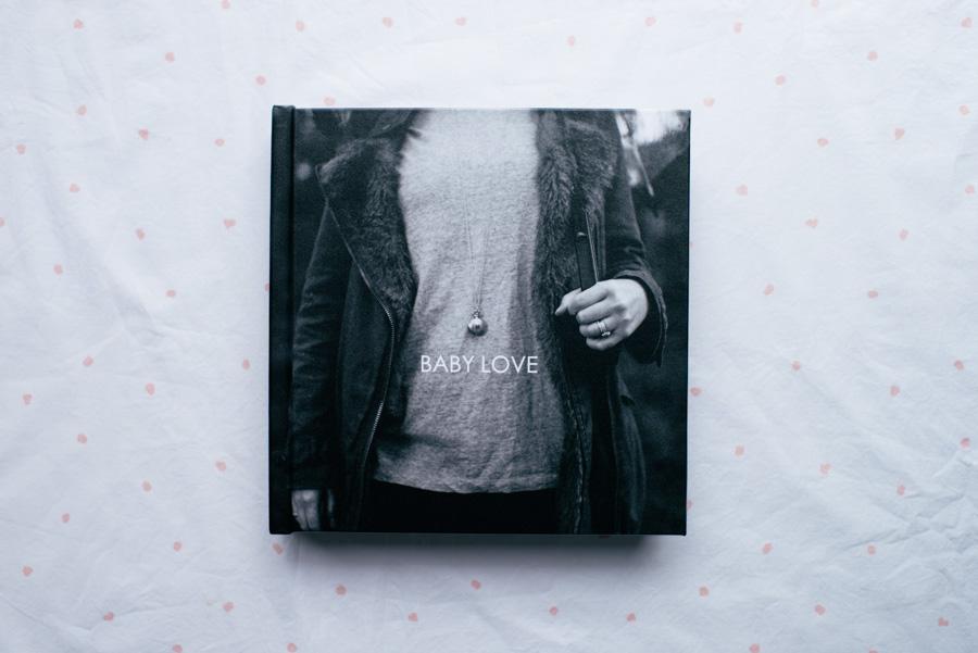 album-1.jpg