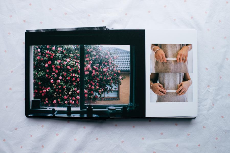 album-2.jpg