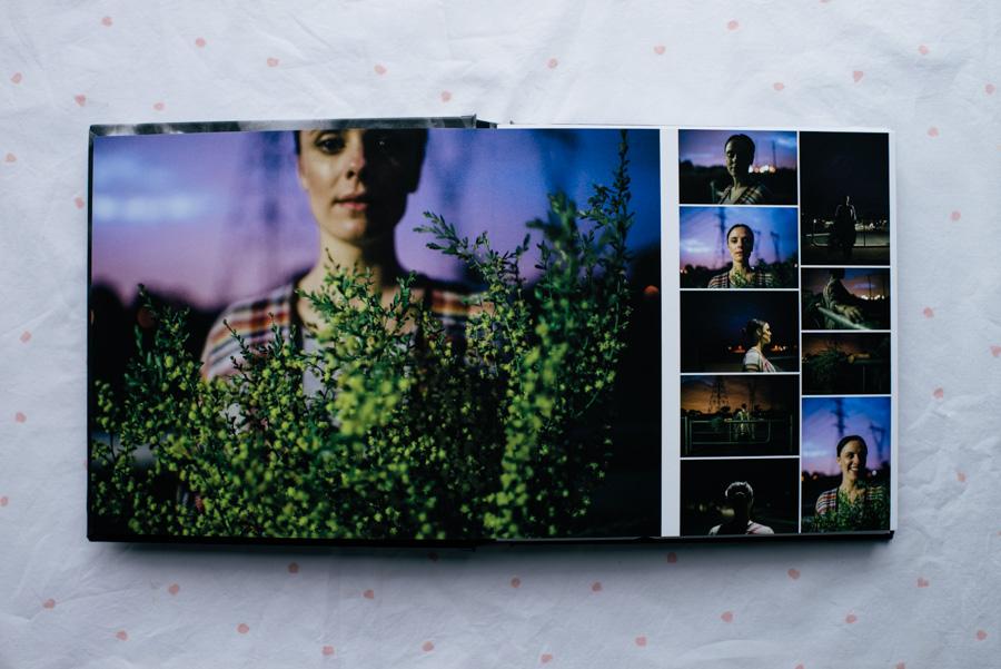album-7.jpg
