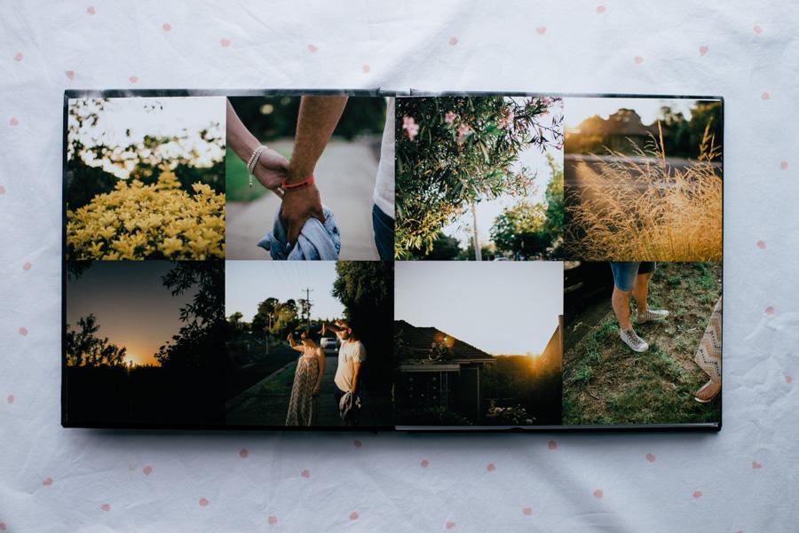 album-14.jpg