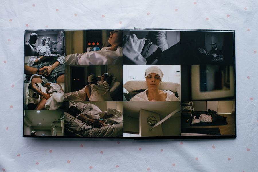 album-22.jpg