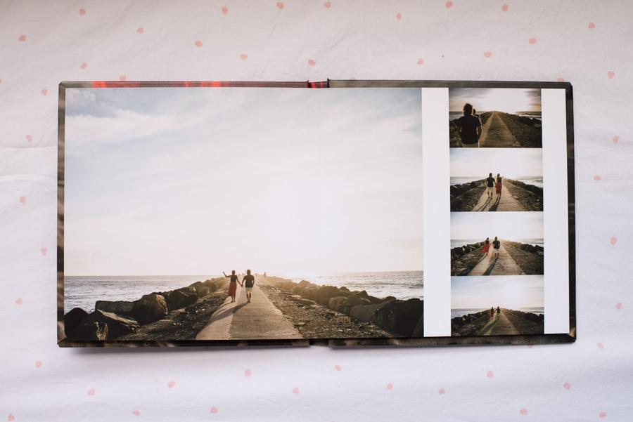 album-46.jpg