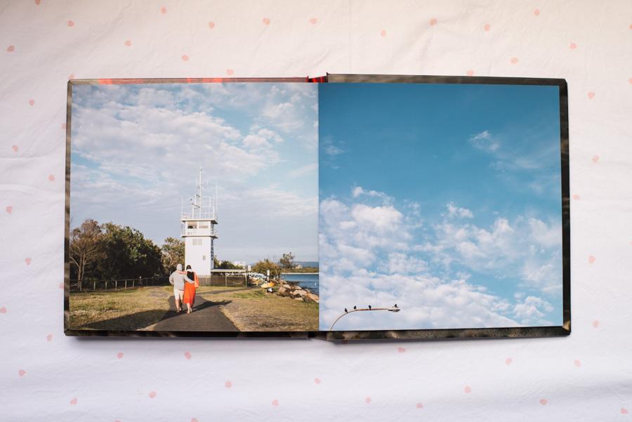album-51.jpg