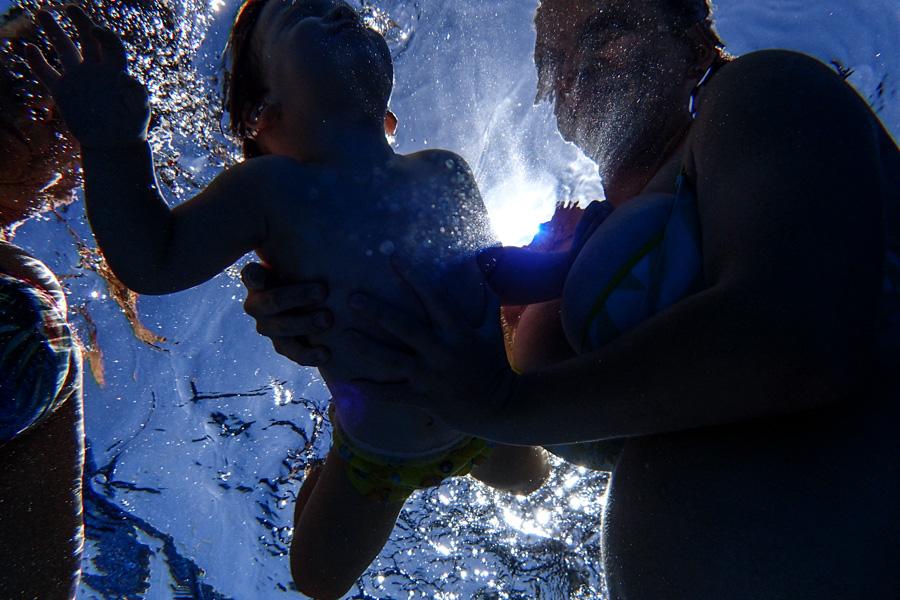 underwater-9.jpg