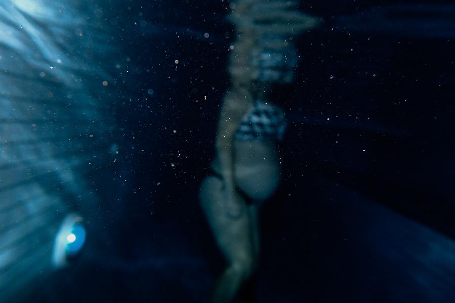 underwater-19.jpg