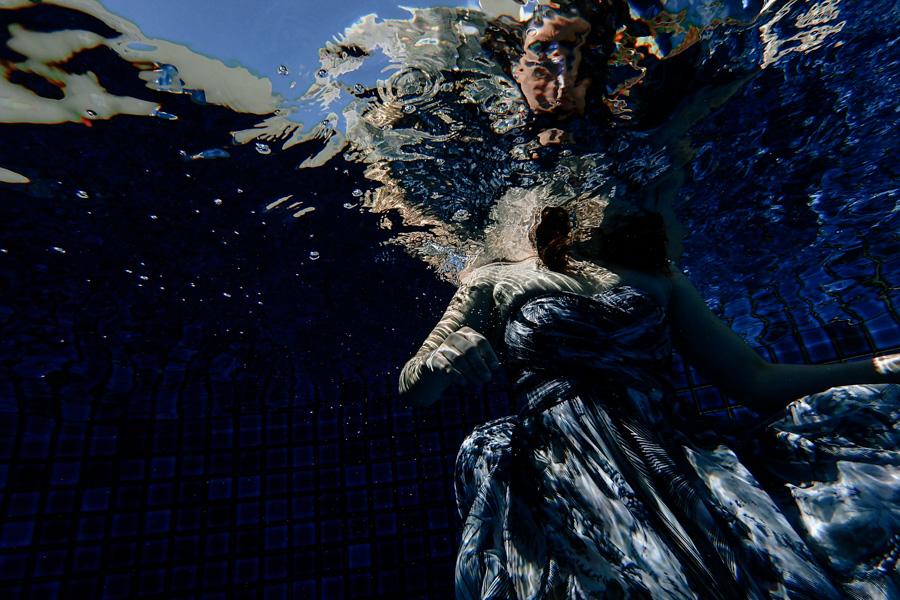 underwater-26.jpg