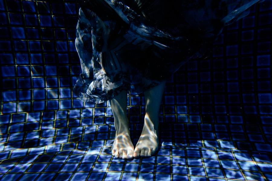 underwater-27.jpg