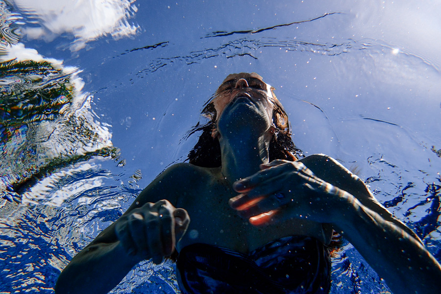 underwater-36.jpg